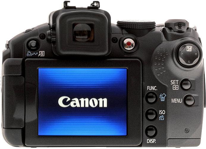 Ремонт вспышки фотоаппаратов