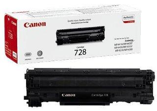 Скачать сканеру для принтера canon 4410
