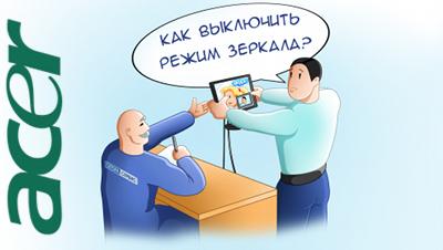 Городские больницы москвы вакансии стоматолог